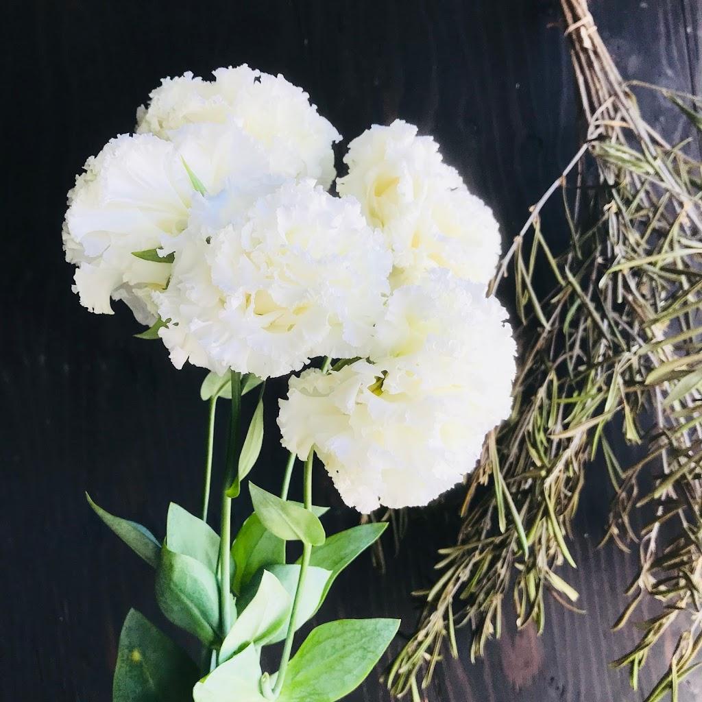 f:id:asunaro-flower:20200615014515j:plain