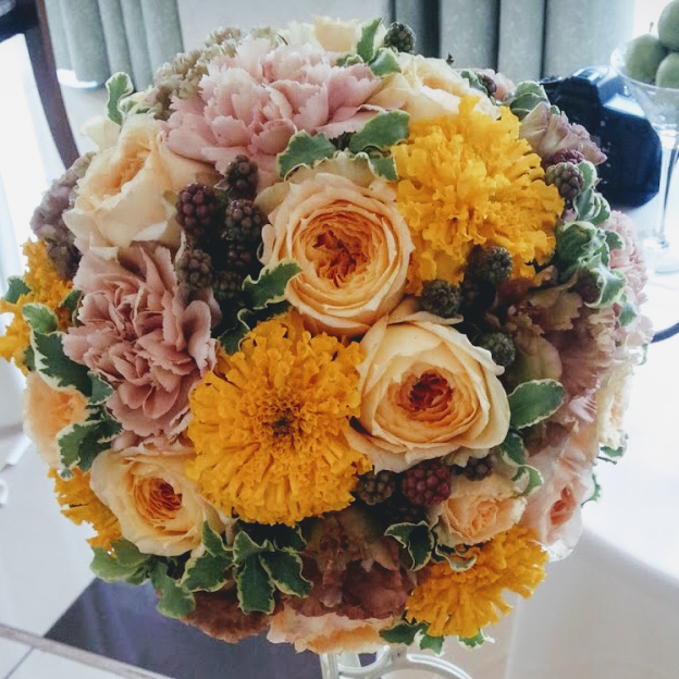 f:id:asunaro-flower:20200615014738p:plain