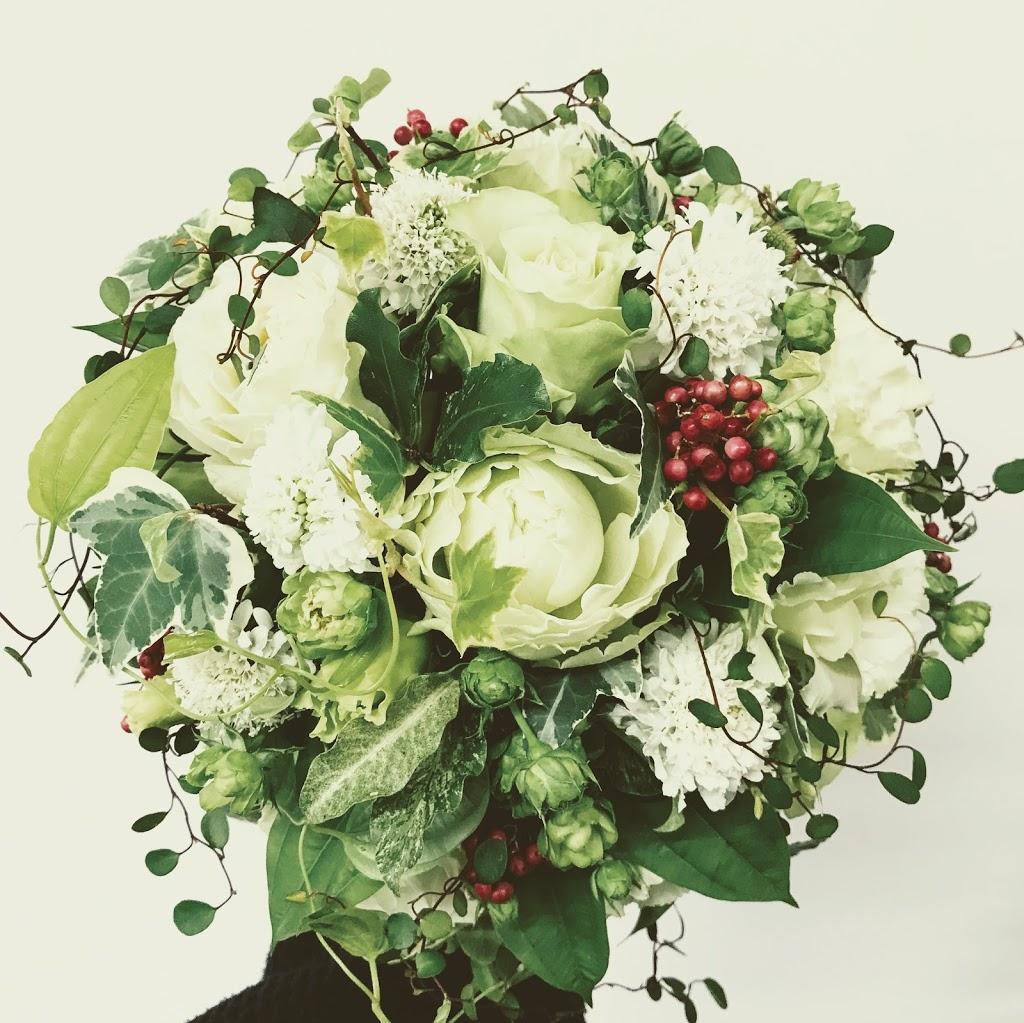 f:id:asunaro-flower:20200615015524j:plain