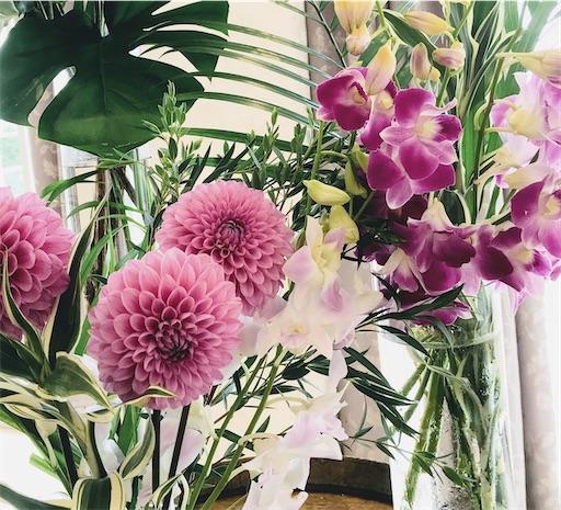 f:id:asunaro-flower:20200617011414j:image
