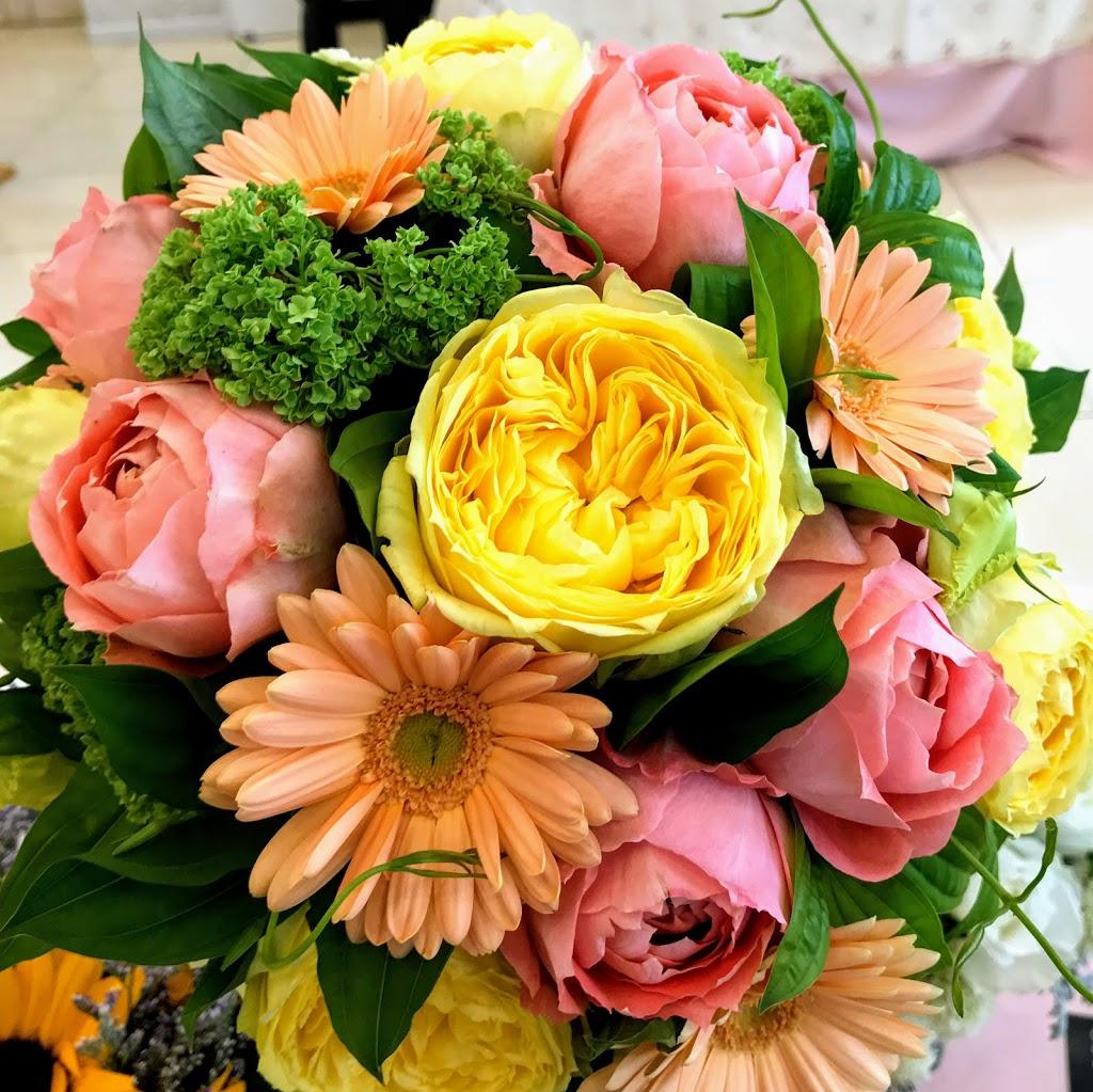 f:id:asunaro-flower:20200617033825j:plain