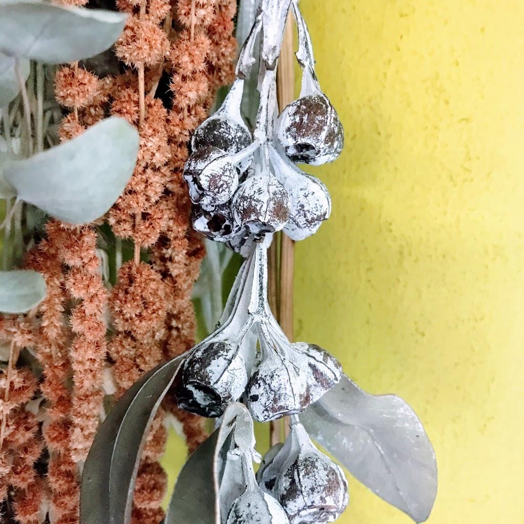 f:id:asunaro-flower:20200619020232j:plain