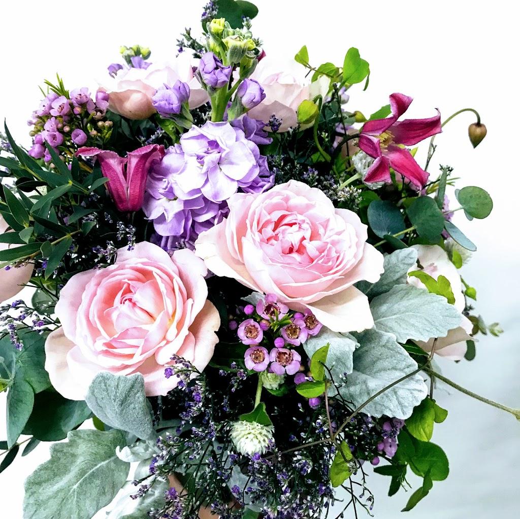 f:id:asunaro-flower:20200623004931j:plain