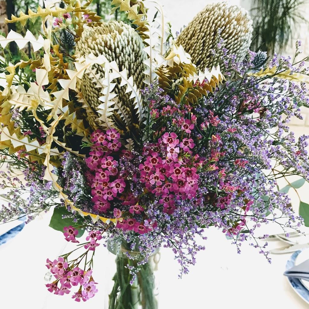 f:id:asunaro-flower:20200623005007j:plain