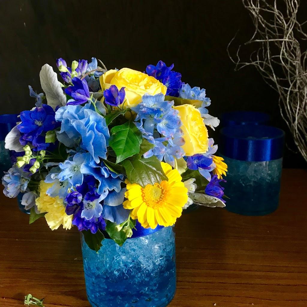 f:id:asunaro-flower:20200623010211j:plain