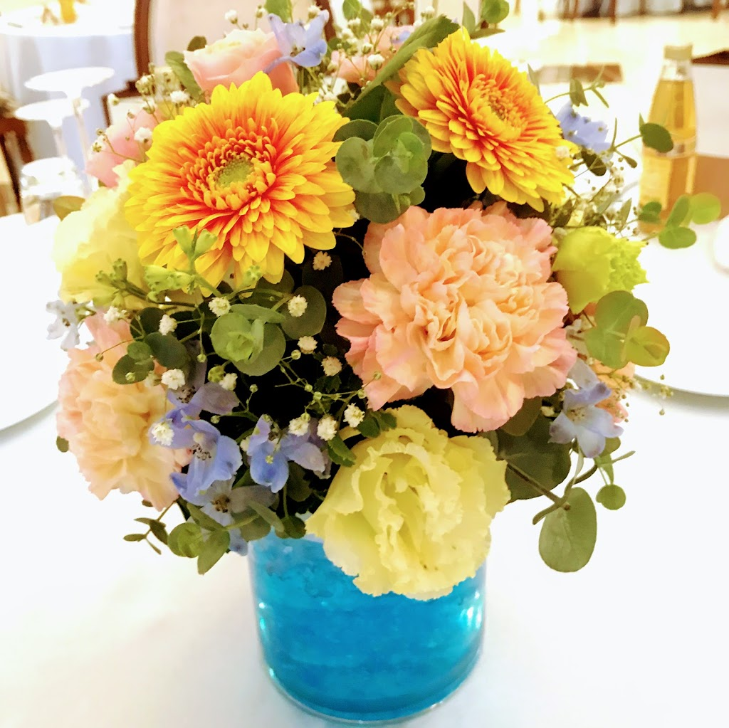 f:id:asunaro-flower:20200623010235j:plain