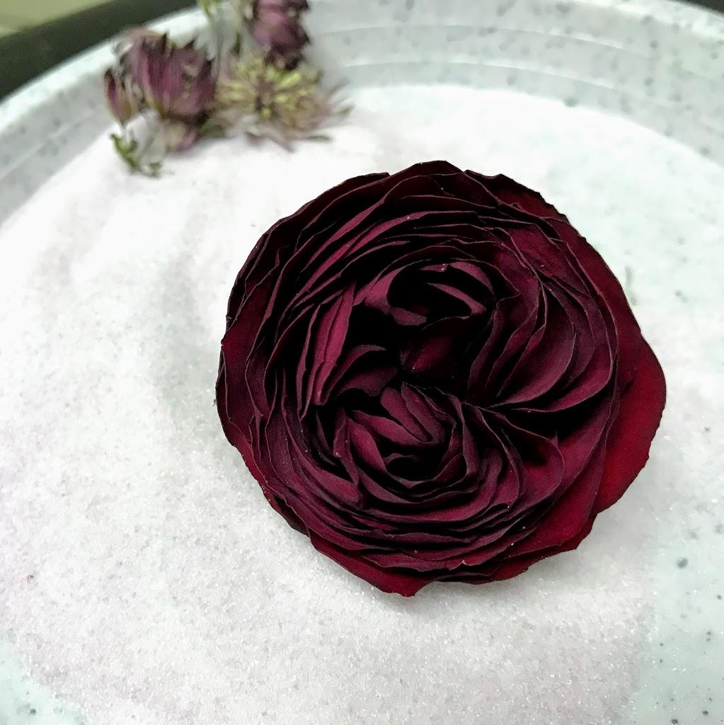 f:id:asunaro-flower:20200623011550j:plain