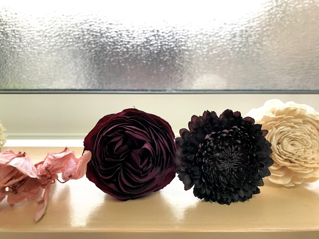 f:id:asunaro-flower:20200623011904j:plain