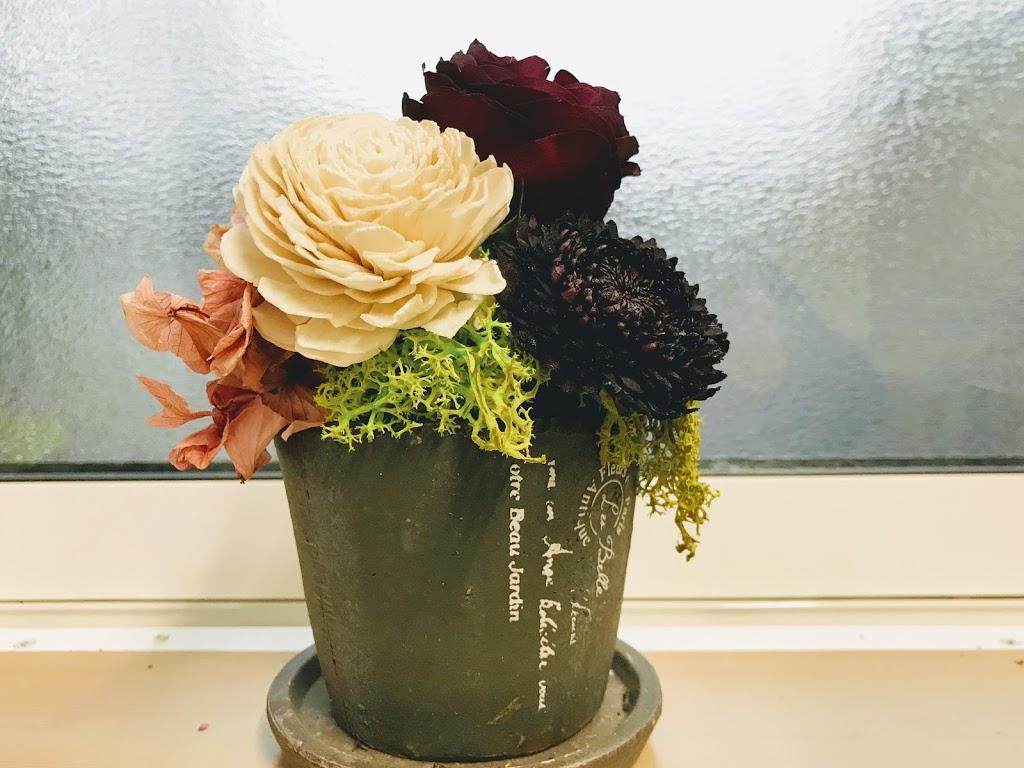 f:id:asunaro-flower:20200623012033j:plain