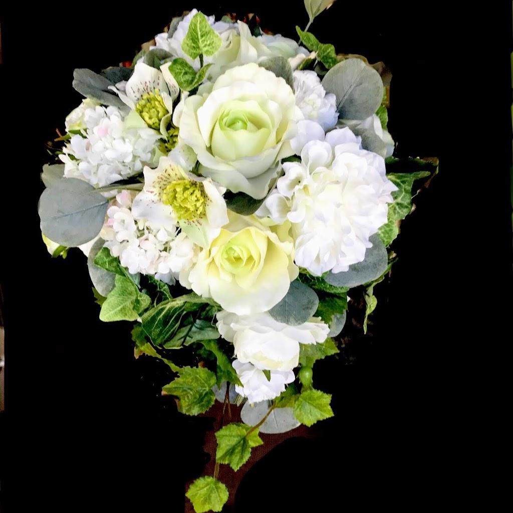 f:id:asunaro-flower:20200623013141j:plain