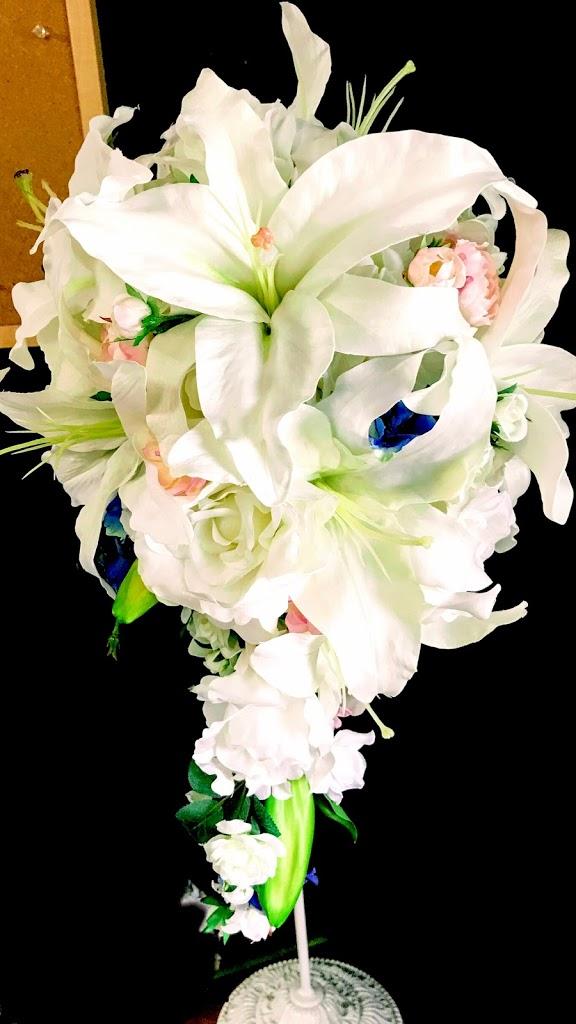 f:id:asunaro-flower:20200623013152j:plain