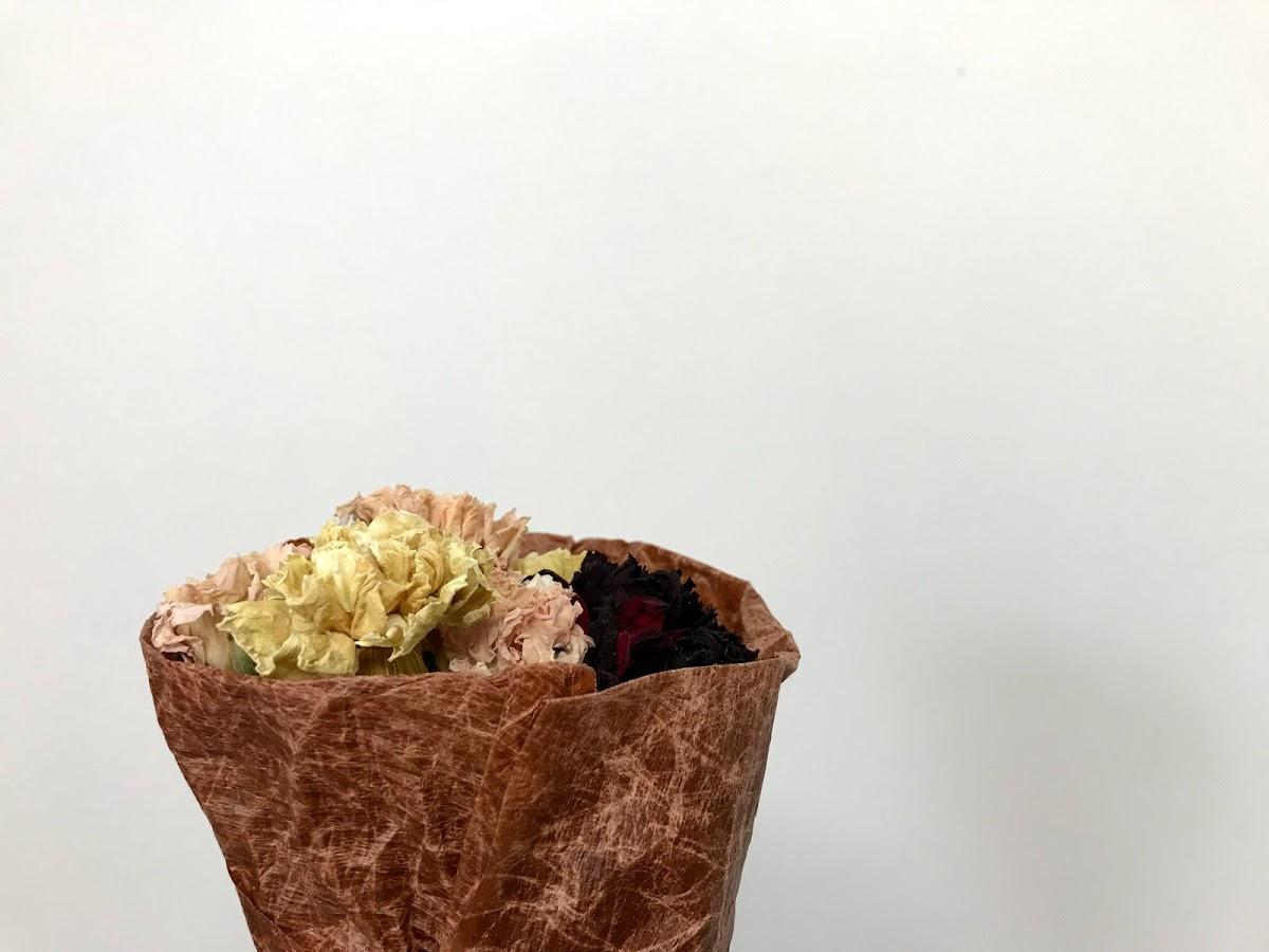 f:id:asunaro-flower:20200623013752j:plain