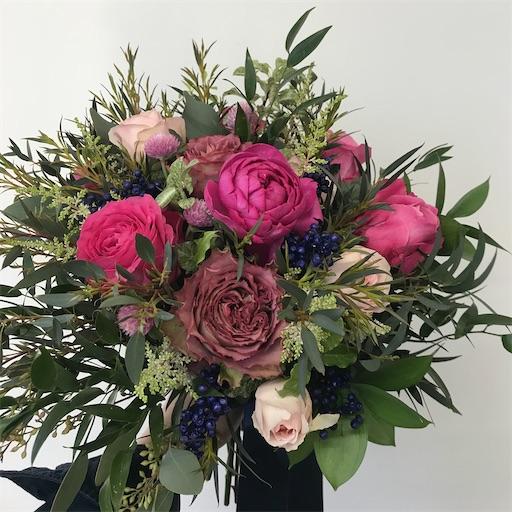 f:id:asunaro-flower:20200628214647j:image