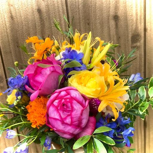 f:id:asunaro-flower:20200628231741j:image