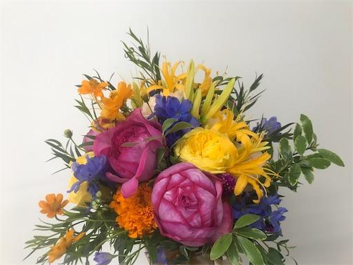 f:id:asunaro-flower:20200628231744j:image