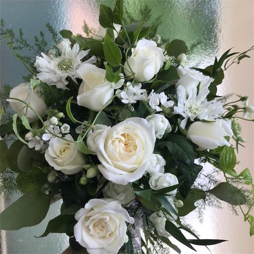 f:id:asunaro-flower:20200628233811j:image
