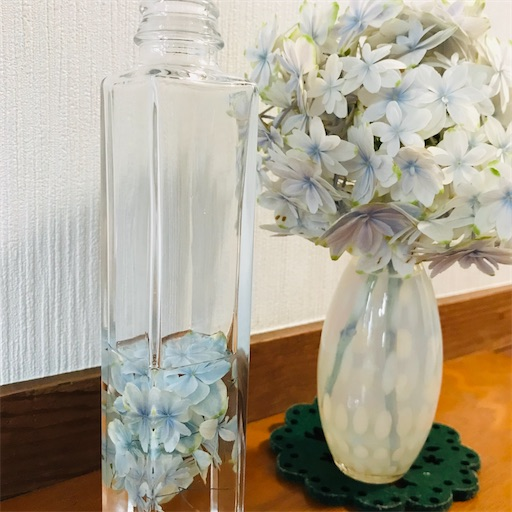 f:id:asunaro-flower:20200704190833j:image