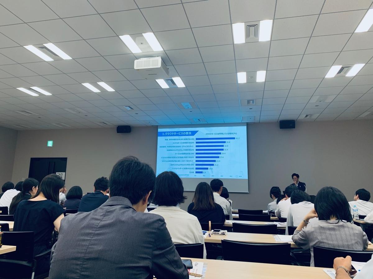f:id:asunaro_yasushi_oishi:20190801145014j:plain