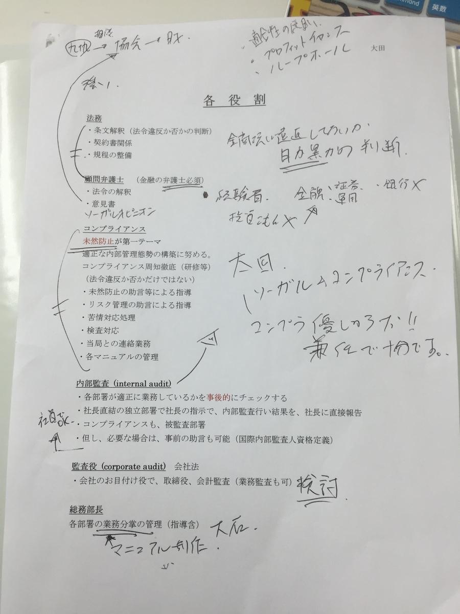 f:id:asunaro_yasushi_oishi:20190802100228j:plain