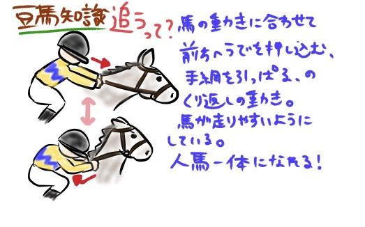 f:id:asunii:20200416165827j:plain