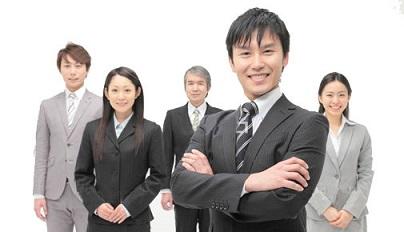 f:id:asuniwanarou:20120809030507j:plain
