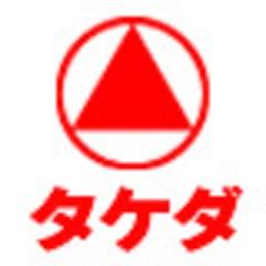 f:id:asuniwanarou:20170525151432j:plain