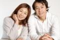 奈良中高年の婚活