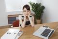 [主婦がネットで副業す]主婦がネットで副業するのは楽じゃない