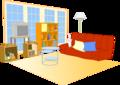 [自宅で稼げる安全なア]自宅で稼げる安全なアフィリエイト