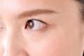 [40代の目尻のシワを改善]40代の目尻のシワを改善する化粧品