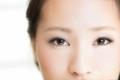 [40代の目尻のシワにはコ]40代の目尻のシワにはコラーゲンを飲むより化粧品が良い