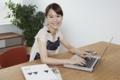 [40代の主婦がお小遣いを]40代の主婦がお小遣いをブログで稼ぐならアフィリエイトが一番