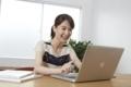 [転職を繰り返す発達障]転職を繰り返す発達障害が何故ネットのブログで稼げるのか