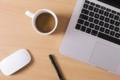 [発達障害のブログアフ]発達障害のブログアフィリエイト初心者が稼ぐコツ