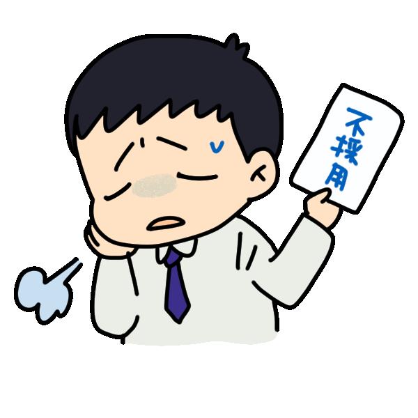 f:id:asuro_life:20170219153941p:plain