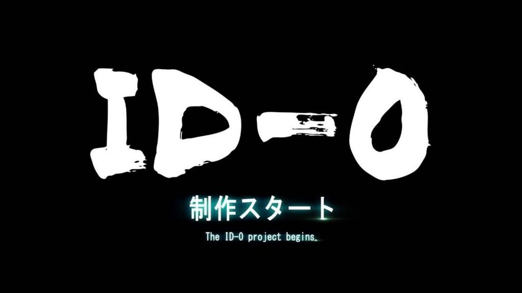 f:id:asuro_life:20170226210159j:plain