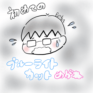 f:id:asuro_life:20170305232348p:plain