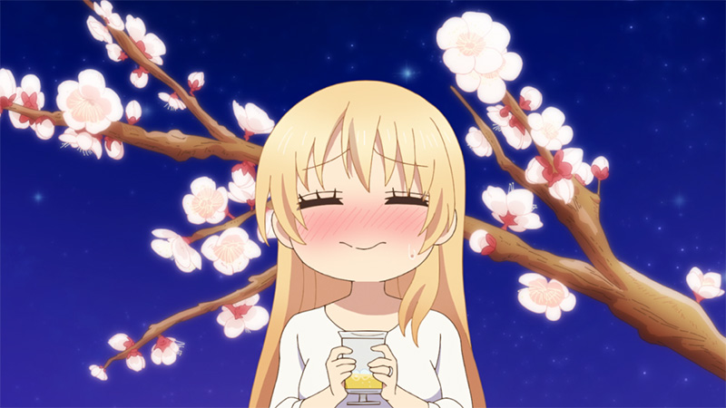 f:id:asuro_life:20171028102707j:plain