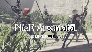 f:id:asuro_life:20171118223136j:plain