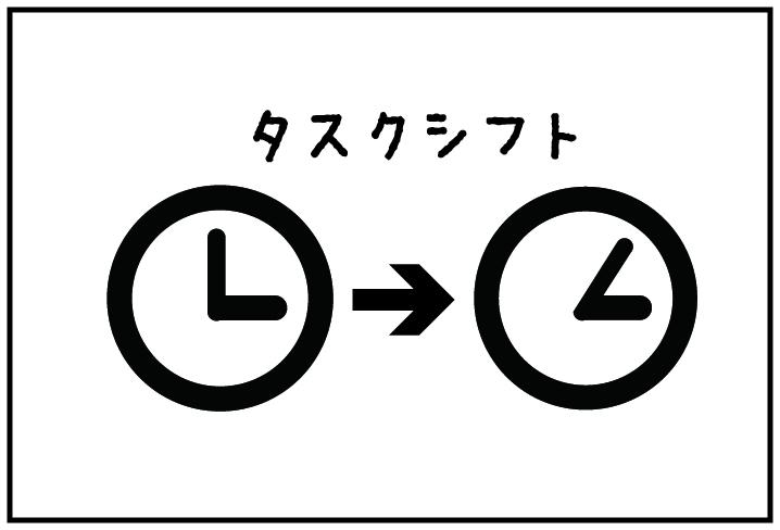 f:id:asuyomi-book:20180623133626j:plain