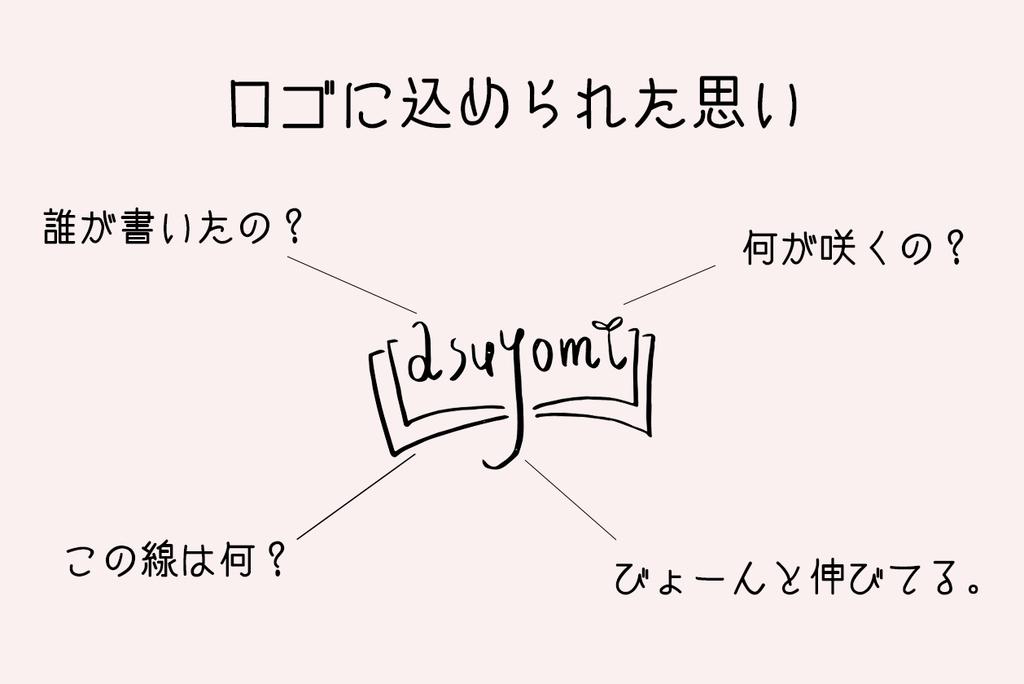 f:id:asuyomi-book:20181206080530j:plain