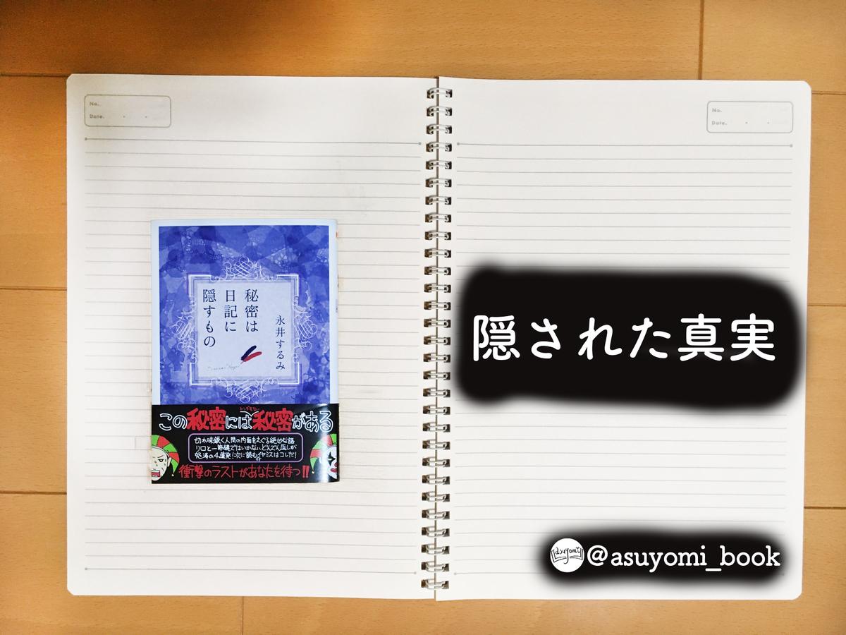 f:id:asuyomi-book:20190603010425j:plain