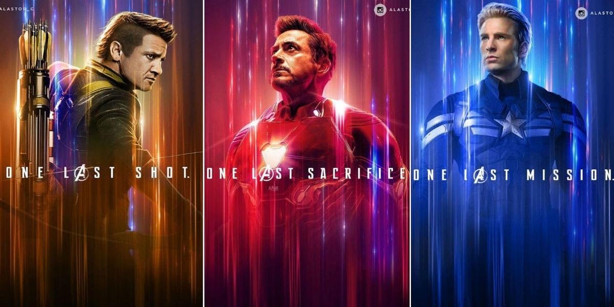 """À¸"""" À¸«à¸™ À¸‡ Avengers 4 2019 À¸à¸²à¸©à¸²à¹""""ทยย À¸à¸¢ Thai Cinema"""