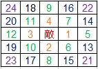 f:id:asy782:20200503145400j:plain