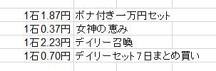 f:id:asy782:20200505222852j:plain