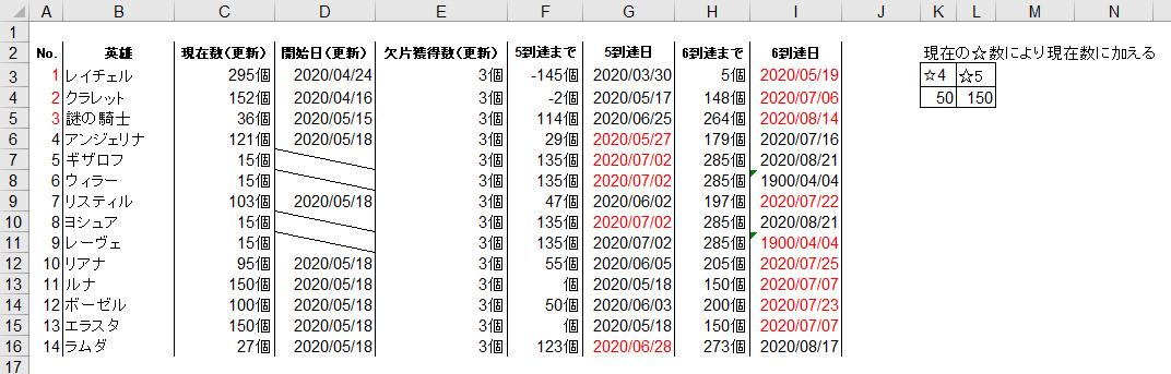 f:id:asy782:20200518025123j:plain