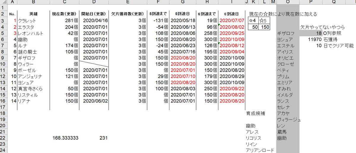 f:id:asy782:20200701152720j:plain