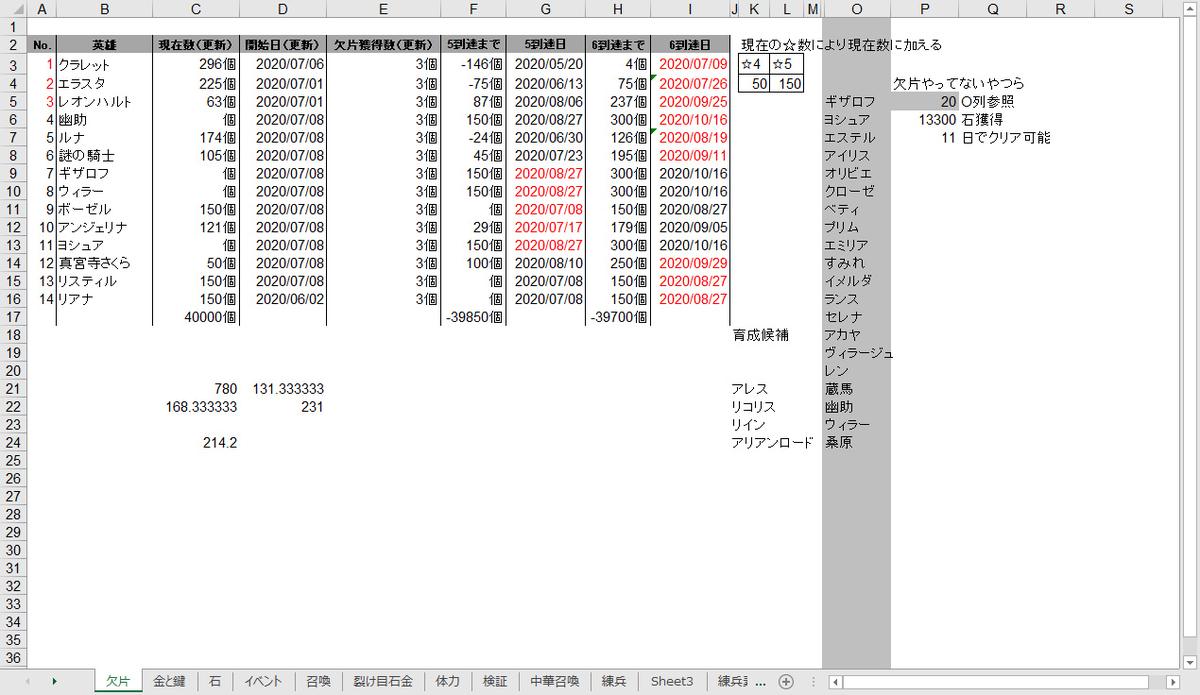 f:id:asy782:20200708110200j:plain