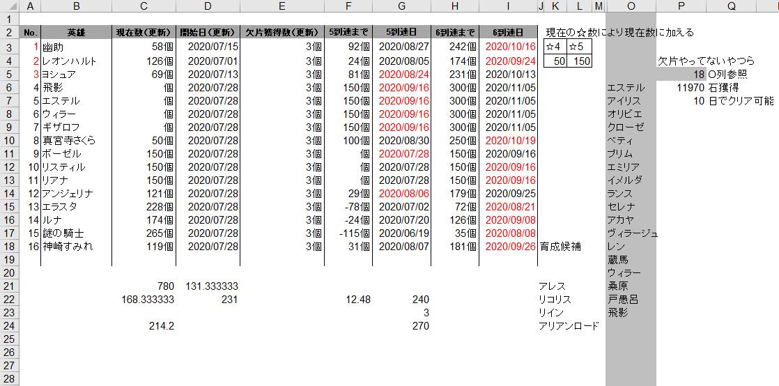 f:id:asy782:20200728222905j:plain