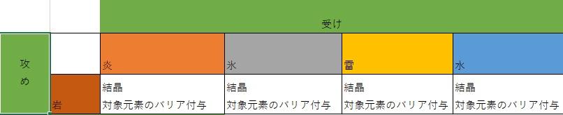 f:id:asy782:20210122053751j:plain